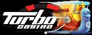 turbo_casino