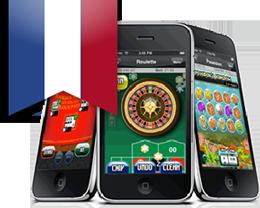 online gokken voor nederlanders