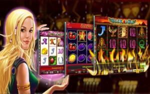 eerlijk casino